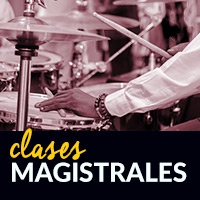 Clases Magistrales<br /><br />