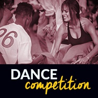 tickets-dance-competition_15646