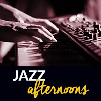 tickets-jazz-afternoons