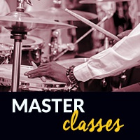 tickets-master-classes