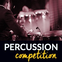 tickets-percussion-competition